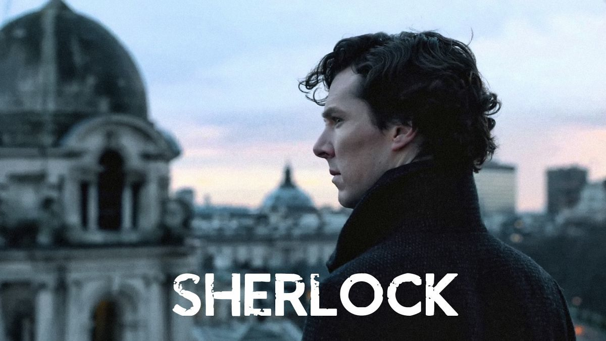 will-sherlock-season-4-end-the-series-run-as-benedict-cumberbatch-s-schedule-imposes-limi-708750