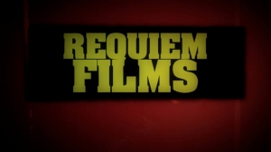 Requiem Films organizuje audiciju za novi film