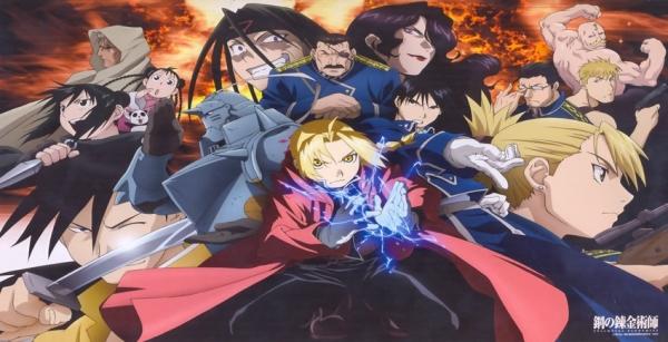 Anime: hobi ili opsesija?